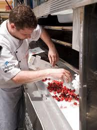 100 Hodge Podge Truck The Great Food Race Season 2 Food Network