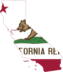 California Map Flag 2000px Of Svg In Category World Commons Wikimedia