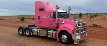 Meet The Pilbara Heavy Haulage Girls And Their Bright Pink Mack ... Truckers General Liability Burns Wilcox Vehicle Equipment Fire Origin Cause Invesgation Caulfield Admiral Merchants Jones Toyota Auto Body Bel Air Maryland Collision Repair What Is The Average Court Settlement For Trucking Accidents In West Uerstanding Whats Your Semitruck Insurance Policy Portfolio07 Truck Northern California Wildfires Industry Ready To Assist Becoming A Sponsor Resurrection Of Bird David Acquires Birdman Iroc Chemical Reaction Forces Evacuation Of U Research Building