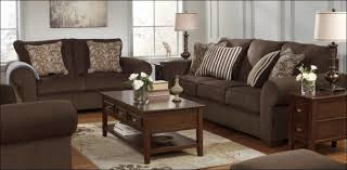 Living Room Wonderful Room Makeover Macys Furniture Near Me