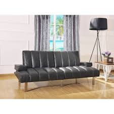 Walmart Furniture Living Room Sets by Furniture Maximize Your Small Space With Cool Futon Bed Walmart