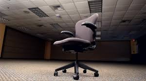100 Big Size Office Chairs Chair Aeron Chair C Herman Miller Leather Chair