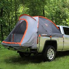 SilveradoSierra.com • Enjoy Camping With Truck Bed Tent By ... Amazoncom Rightline Gear 110750 Fullsize Short Truck Bed Tent Lakeland Blog News About Travel Camping And Hiking From Luxury Truck Cap Camping Youtube 110730 Standard Review Camping In Pictures Andy Arthurorg Home Made Tierra Este 27469 August 4th 2014 Steve Boulden Sleeping Platform Tacoma Also Trends Including Images Homemade Storage And 30 Days Of 2013 Ram 1500 In Your Full Size Air Mattress 1m10 Lloyds Vehicles Part 2 The Shelter