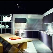 westek cabinet lighting lowes cabinet home decorating