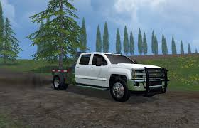 Silverado 3500 Truck - Farming Simulator 2019 / 2017 / 2015 Mod 2017 Ford Super Duty Overtakes Ram 3500 As Towing Champ 2007 Used Chevrolet Silverado 12 Flatbed Truck At Fleet Lease Best Pickup Of 2018 Nominees News Carscom Farming Simulator 2019 2015 Mod 2013 Mega Cab Diesel Test Review Car And Driver Cbcca Daybreak South Peachland Evacuees Have Truck Camper Custom Texas Is All Kinds Awful New Lineup Milton Ny 1500 2500 Promaster City Extremes Base Vs Autonxt Work Ram Near Killeen Tx Bdss Project Update Bds 2012 Chevrolet Chassis For Sale Auction Or
