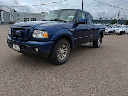 34 Used Trucks & Cars For Sale In Nova Scotia | Truro Toyota Toyota Trucks For Sale By Owner Gallery Drivins 34 Used Cars In Nova Scotia Truro Amazing Japanese Wallpapers Unique Toyota Fresh Awesome 1998 Toyota Tacoma Sale At Friedman Bedford Heights Is This A Craigslist Truck Scam The Fast Lane Luxury Vans For Listers New 2018 Tacoma Engine And Transmission Review Car Driver 19952004 First Generation Pickup Elegant In Maxresdefault On Cars Design Mauritius Used Trucks Rose Hill 9 Pictures Usa Httpbestwtrucksnetusedtoyota