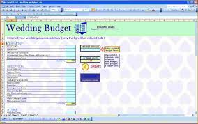 Download A Free Budget Spreadsheet Excel Net Worth View