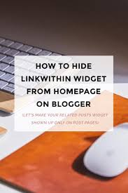 How To Hide Linkwithin Widget From Homepage On Blogger   Blogger ... 20 Best Three Column Wordpress Themes 2017 Colorlib Beautiful Web Design Template Psd For Free Download Comic Personal Blog By Wellconcept Themeforest Modern Blogger Mplate Perfect Fashion Blogs Layout 50 Jawdropping Travel For Agencies 25 Food Website Ideas On Pinterest Website Material 40 Clean 2018 Anaise Georgia Lou Studios Argon Book Author Portfolio Landing Devssquad