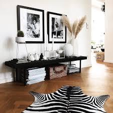 klassisch minimalistisch zeitlos und dabei