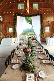 Winsome Banquet Table Setting Ideas Settings For Weddings Gorgeous ... Rent Chair Covers For Weddings Almisnewsinfo Photo Gallery Wilson Vineyards Lithia Wedding Venues Reviews Best 25 Barn Wedding Venue Ideas On Pinterest Party The Venue Oakland Mills Loft At Jacks Oxford Nj Frungillo Caters Most Beautiful Spots Around Chicago A Birdsong Weddings Get Prices In Fl Maine Pictures