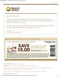 Manhunt.net Coupon Codes 2018 - Red Plum Coupons December 2018 How To Find Discount Codes For Almost Everything You Buy Scrape Restaurant From Groupon Scraper Apple Employee Family Festoolproducts Com Coupon Using Coupons A Thundertix Howto Guide Return A Voucher 15 Steps With Pictures Coupons Lufthansa Manhuntnet 2018 Red Plum December Business Model Canvas Legal Bud Paytm Hdfc Credit Card Walgreens May Book Www Ebay Electronics