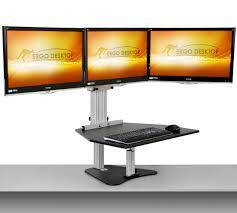 Kangaroo Standing Desk Uk by Kangaroo Standing Desk Best Home Furniture Design