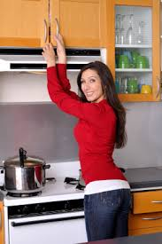Cabinet Installer Jobs In Los Angeles by Top 10 Cabinet Companies In Los Angeles County Ca The Prime