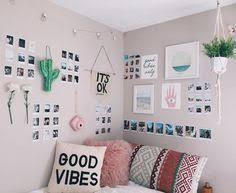 DIY Dorm Room Decorating Ideas 8