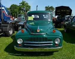 The World's Newest Photos Of L110 And Pickup - Flickr Hive Mind 1951 Intertional Panel Truck For Sale Classiccarscom Cc751391 1952 Harvester L120 Youtube Old Parked Cars 1956 S120 Pickup Classics On L110 By Brenda Loveless Artwantedcom Country Classic Cars A Bright Red Vintage Era Truck Or Lorry Series Wikipedia Fast Lane