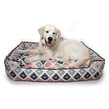jax and bones jax and bones dog beds muttropolis