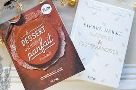 cadeau noel cuisine idée cadeau de noël livres cuisine série 2 les pépites de noisette