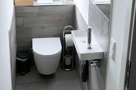 badgestaltung und barrierefreies bad köln dellbrück