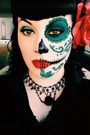 Halloween Half Mask Makeup by 64 Best Pirate Images On Pinterest Halloween Ideas