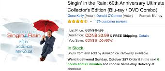 Amazon.ca Free Shipping Coupon / Zpizza Coupons Cary Nc Supercheap Auto Promo Coupon Coupon Distribution Jobs 25 Off Code Amazon Discount Codes Oct 2019 Finder Uk Free Promotional Code Vippowerclubcom By Vip Power Free Shipping And Handling Hotel Coupons How To Get Cophagen Discount Shopping Mall Los Swiggy Coupons Offers Flat 50 Off Delivery Harrys Shave Uk Park Go Dtw Can I Use Honey On Deal Optin Bf 1 Soles Premium What Is The Extension How Do It Nasco Organic Find Clip Instant Cnet