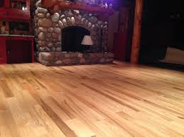 Steam Clean Wood Floors by News And Info Green Bay Floor Restore