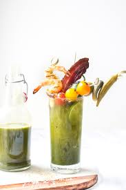 ier cuisine r ine cold pressed bloody a guide to health ier margaritas
