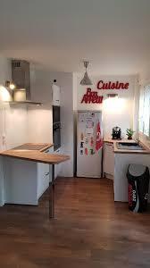 aviva cuisine recrutement cuisines aviva geneviève des bois vente et installation de