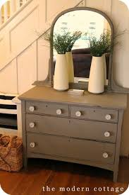 Annie Sloan Chalk Paint In Coco
