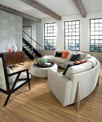 Western Couches Living Room Furniture Rustic