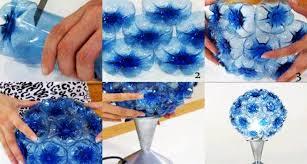 Ideas Recycle Plastic Bottles Designrulz