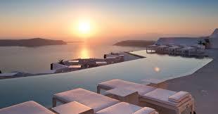 100 The Grace Santorini Greece Hospitality Interiors Magazine