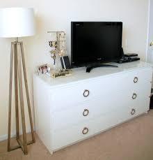 ikea white dresser dresser with mirror ikea 103 fascinating