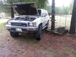 Toyota, 4 Runner, Truck, Car, 4 Wheeler, Gas Mileage, Tracker ... Chevy Trucks With Good Gas Mileage Best Of File 2005 Chevrolet 2015 Ford F150 27l Ecoboost Performance And Gas Mileage Youtube Trucks Stuck In Mud By Porkerpruitt2015 Americas Five Most Fuel Efficient 10 Ways To Improve Your Dieseltrucksautos Chicago Tribune Pickup Truck And Beyond 30 Mpg Highway Is Next Hurdle Small For Carrrs Auto Portal 4x4 Image Kusaboshicom The 20 Quickest Vehicles That Also Get Motor Trend 2019 Nissan Titan Reviews Price Photos Specs Days 2013 Ram 1500 So Far