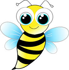 Bee Clipart ClipartXtras