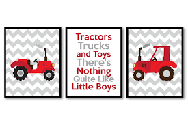 Tractor Nursery Art Tractors Trucks And Toys Theres Nothing Quite ... Pump Action Garbage Truck Air Series Brands Products Sandi Pointe Virtual Library Of Collections Cheap Toy Trucks And Cars Find Deals On Line At Nascar Trailer Greg Biffle Nascar Authentics Youtube Lot Winross Trucks And Toys Hibid Auctions Childrens Lorries Stock Photo 33883461 Alamy Jada Durastar Intertional 4400 Flatbed Tow In Toys Stupell Industries Planes Trains Canvas Wall Art With Trailers Big Daddy Rig Tool Master Transport Carrier Plaque
