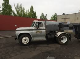 Curbside Classic: 1965 Chevrolet C60 Truck – Maybe Independent Front ... Sunday Fleet Truck Parts Com Sells Used Medium Heavy Duty Trucks 1936 Chevrolet 1 12 Ton Semi Youtube 2006 Kodiak C4500 Truck Tractor Semi Wallpaper 2048x1536 2019 Chevy Silverado First Drive Art Of Gears Revealed Via Helicopter In Texas 20 New 2018 Theres A Deerspecial Classic Pickup Super 10 Ugly Huge Chevy Surban On A Commerical Truck Frame Redneck For 1964 Chevy C60 Dump Old School Work Horse And Motorcycles Bison Gmc Detroit Diesel Big Rig