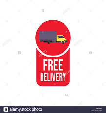 Free Delivery Truck Icon Isolated Sticker Badge Logo Design Elements ... Delivery Truck Icon Cargo Van Symbol Royalty Free Vector Truck Icon Flat Icons Creative Market Inhome Setup Foundation Only Order The Sleep Shoppe Logistics Car House Business Png Download Png 421784 Download Image Photo Trial Bigstock Sign Delivery Free Isolated Sticker Badge Logo Design Elements 316923 Express 501