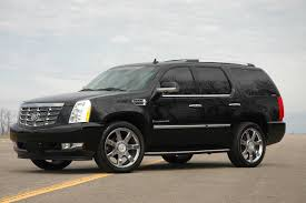 Cadillac Escalade Related Images,start 150 - WeiLi Automotive Network Grand Rapids Used Vehicles For Sale The Cadillac Escalade Ext Crew Cab Luxury Both Work And Play Wikipedia 2013 Reviews Rating Motor Trend 2010 Hybrid Review Ratings Specs Prices Carrolltown Steering Wheel Interior Photo Ats Savini Wheels Magnificent Pickup Wagens Club Vin 3gyt4nef9dg270920 Autodettivecom First Drive 2012 Esv Platinum Awd Spied 2014 In Short And Longwheelbase Versions