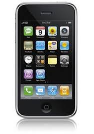Want a prepaid iPhone Setup an iPhone for a pay as you go plan