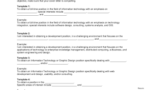Housekeeping Resume Examples Executive Housekeeper Hospital ... Housekeeping Resume Sample Monstercom Description For Of Duties Hospital Entry Level Hotel Housekeeper Genius Samples Examples Free Fresh Summary By Real People Head 78 Private Housekeeper Resume Sample Juliasrestaurantnjcom The 2019 Guide With 20 Example And Guide For Professional Housekeeping How To Make