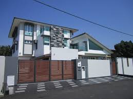 100 Bungalow Design Malaysia Get Started Build Your Own Ming Joo Construction