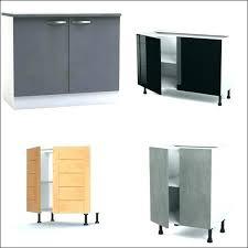 meubles bas cuisine conforama meuble bas cuisine conforama elements bas cuisine element bas