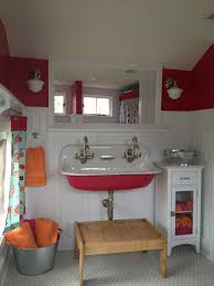 bathroom iron utility sink cast iron or stainless steel sink