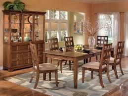 modern plain dining room sets ikea decoration small dining room