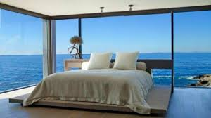 40 Bedroom And Bed Design Ideas 2017