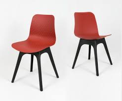 SK DESIGN KR061 BROWN RED POLYPROPYLENE CHAIR Lecture Hall Chairs Waiting Sofas Conference And Office Seating Ergonomic Gaming Chair Shop For High Back Computer Design Comfort Black Vinyl Stackable Steel Side Reception With Arms Cheap Office Waiting Room Chairs Find Raynor Bodyflex Guest Set Of Two Lebanon Comfortable Top 2017 Hille Se Skid Base Classroom With Wooden Seat Three Ergonomic Empty In The Room A Modern Thigpen Mesh Task