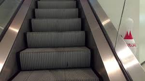 More Schindler Escalators At Eastridge Center In San Jose, CA ... Barnes Noble Has Takeover Appeal As A Bargabin Find Bloomberg Got Curry Gotcurry1 Twitter Robin Chapman News Newest List Of Robins Upcoming Author Events The Straighta Conspiracy Manchester Nh Careers Moveable Feast Eastridge Treatbotadams Grub Truckkoja Kitchen Welcome To Chattooine Chattanoogas Official Fan Force 2014 Calendar For California Apricots Check 3 Curious Monkeys Amazon Amzn Will Replace Nearly Every Bookstore Petion Ask Nobles Not Close Its Store At