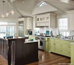 cuisine maison du monde copenhague cuisine copenhague maison du monde avis beautiful tableau cuisine