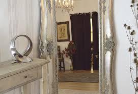 Diy Industrial Bathroom Mirror by Mirror Diy Mirror Stunning Vintage Large Mirror Ikea Mirror Hack