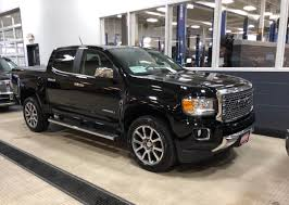 My First Truck. Canyon Denali. Will Never Be This Clean Again. Ever ... Certified Preowned 2015 Gmc Sierra 2500hd Denali Crew Cab In 1500 Truck On 30 Dub Baller Wheels 1080p Wikipedia 2016gmc2500denalihd The Toy Shed Trucks Named 2018 Pickup Of The Year 2016 2500 Nasty Nation Used 3500hd 4x4 For Sale In Perry Ok 2019 And At4 First Test Two Steps Forward One Ada Kz114756a 2014 Gmc Upcoming Cars 20 Pauls Valley Canyon New Dad Review Every Father Could Use A
